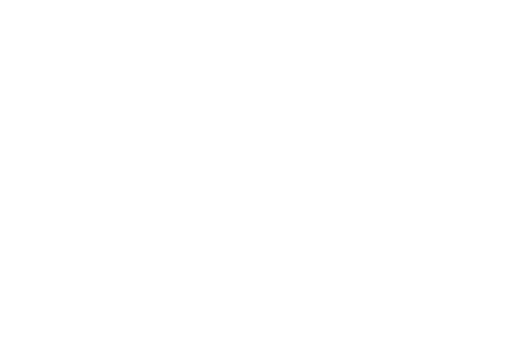 outdoorfamilyicon.png
